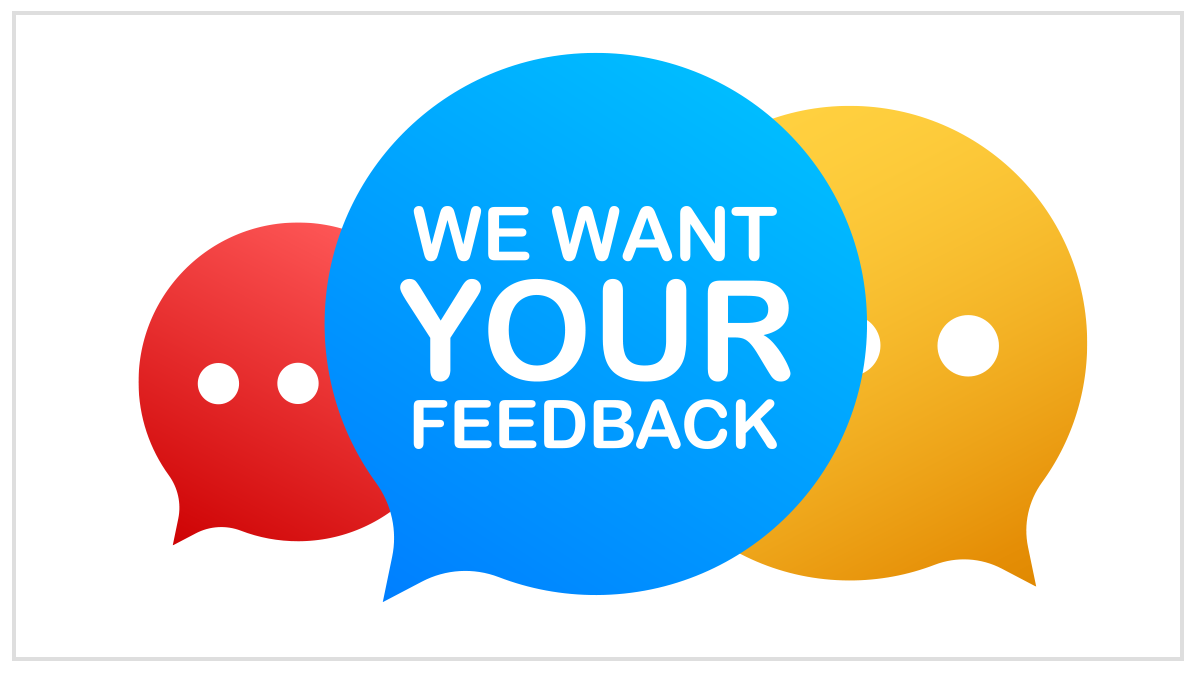Help Us Help You: PerkinElmer Website Evaluation