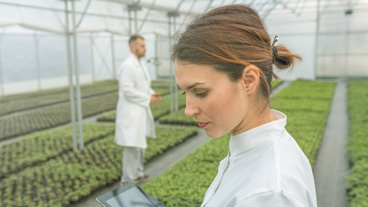 Your Tour Guide to Fertilizer and Agrochemical Analytical Technologies