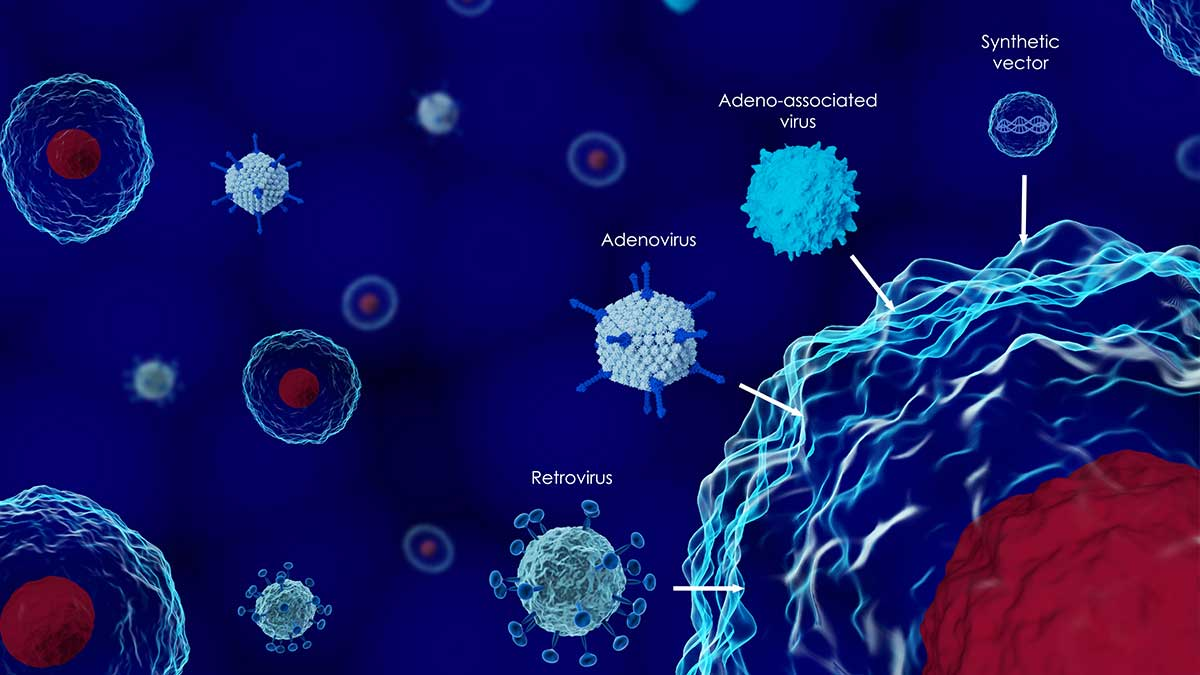 Cell and Gene Therapy: A Multifaceted Approach