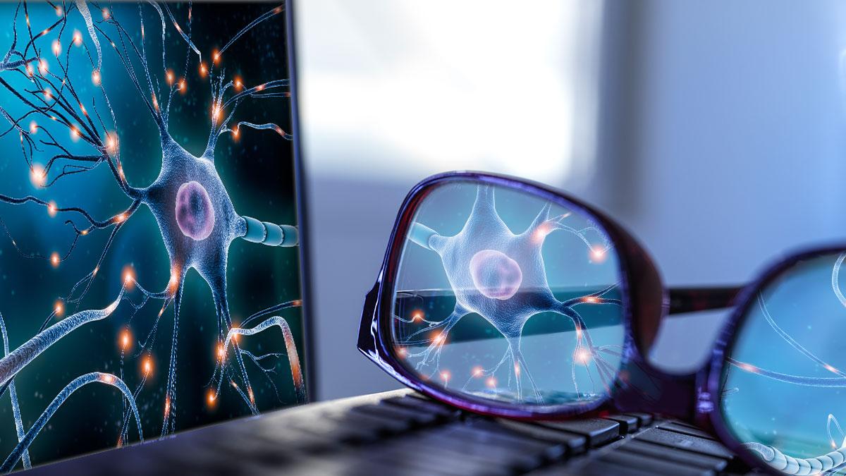Optical Imaging Facilitates Key Neurological Disease Research